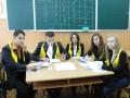 Всеукраїнський турнір юних правознавців, Херсон - 2009р.