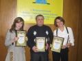 Всеукраїнський форум, Тернопіль - 2012