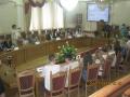 Всеукраїнський форум, Тернопіль - 2014